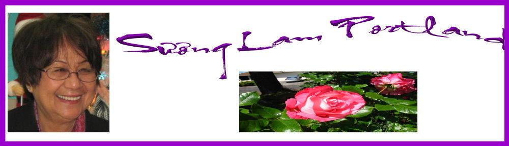 suonglamportland